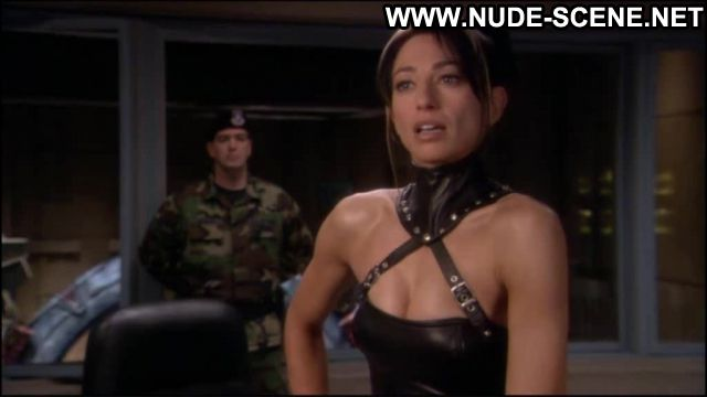 And like stargate atlantis bdsm fanfictions pretty much