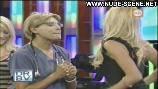 Conejitas No Source Big Tits Big Ass Peru Celebrity Tits Celebrity