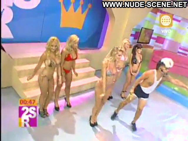 Conejitas No Source Big Ass Nude Scene Posing Hot Nude Tits Bikini