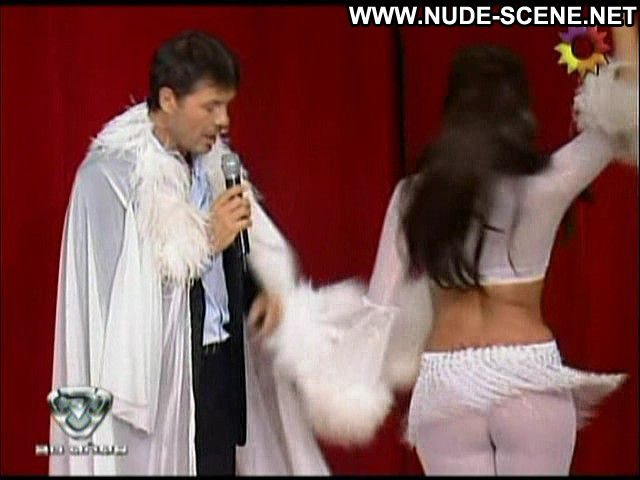 Daniela Cardone No Source Tits Nude Scene Babe Posing Hot Big Tits