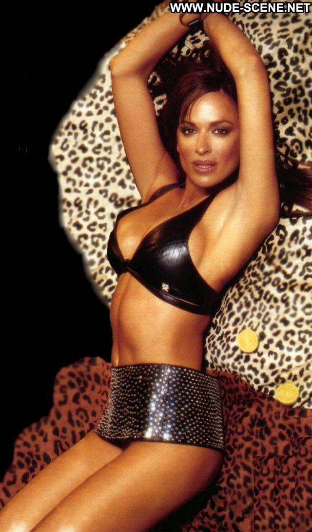 Daniela Cardone Tits Posing Hot Posing Hot Celebrity Nude Scene Hot
