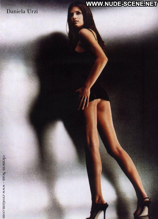 Daniela Urzi No Source Posing Hot Posing Hot Nude Cute Nude Scene