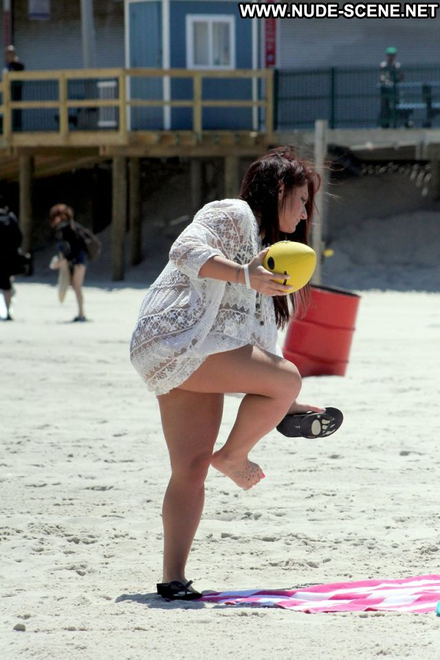 Deena Cortese Nude Bikini Posing Hot Posing Hot Hot Celebrity Nude