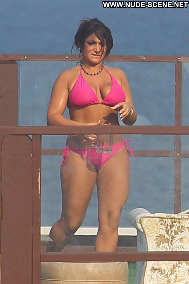 Deena Cortese No Source Babe Celebrity Hot Cute Showing Ass Nude