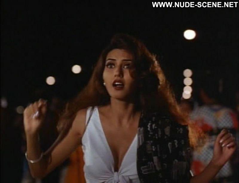 That deepti bhatnagar boob show all