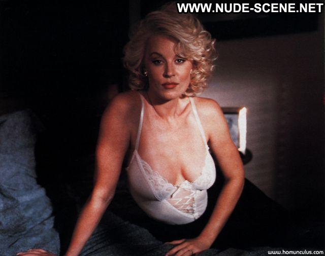 Delia Sheppard No Source  Blonde Cute Nude Tits Posing Hot Big Tits