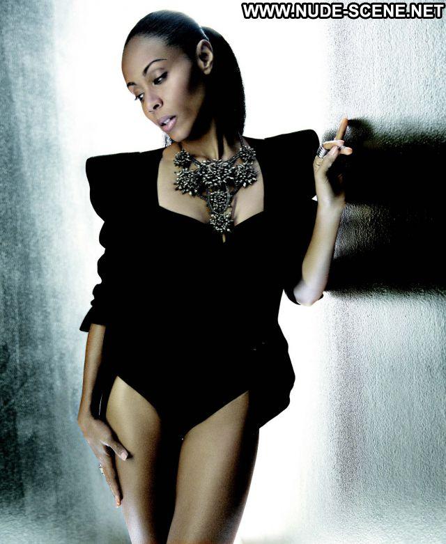 Jada Pinkett Smith No Source Babe Nude Scene Nude Ebony Celebrity