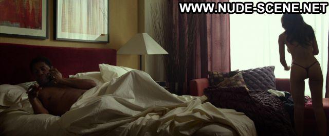 Nadine Velazquez No Source Pussy Cute Tits Nude Scene Celebrity