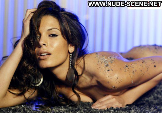Nadine Velazquez No Source Celebrity Babe Cute Latina Posing Hot Hot