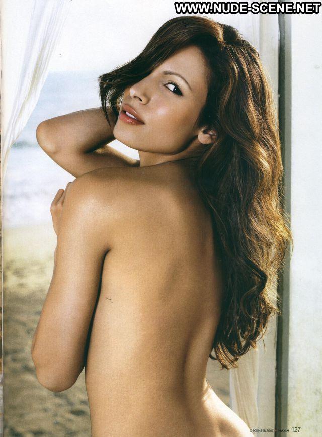 Nadine Velazquez No Source Latina Nude Scene Nude Hot Posing Hot Babe