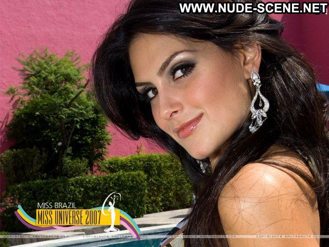 Natalia Guimaraes No Source Posing Hot Posing Hot Celebrity Nude