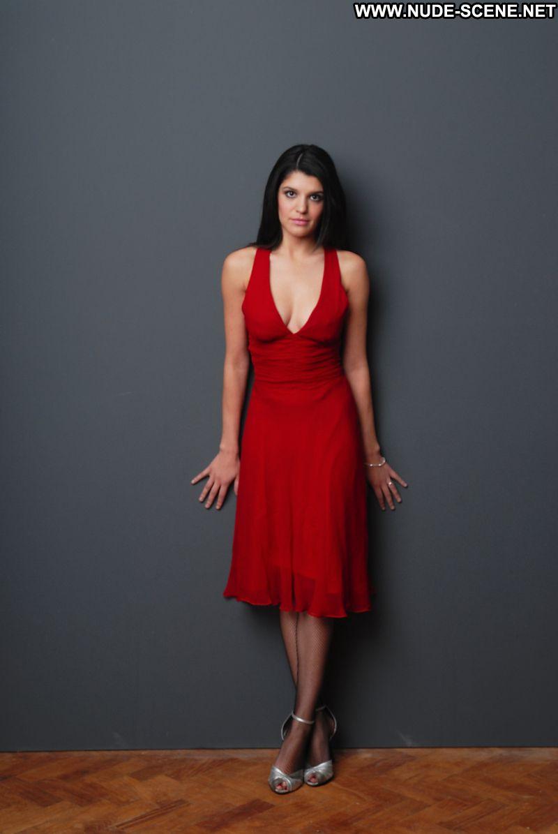 Natalie Jayne Roser No Source Celebrity Beautiful Babe