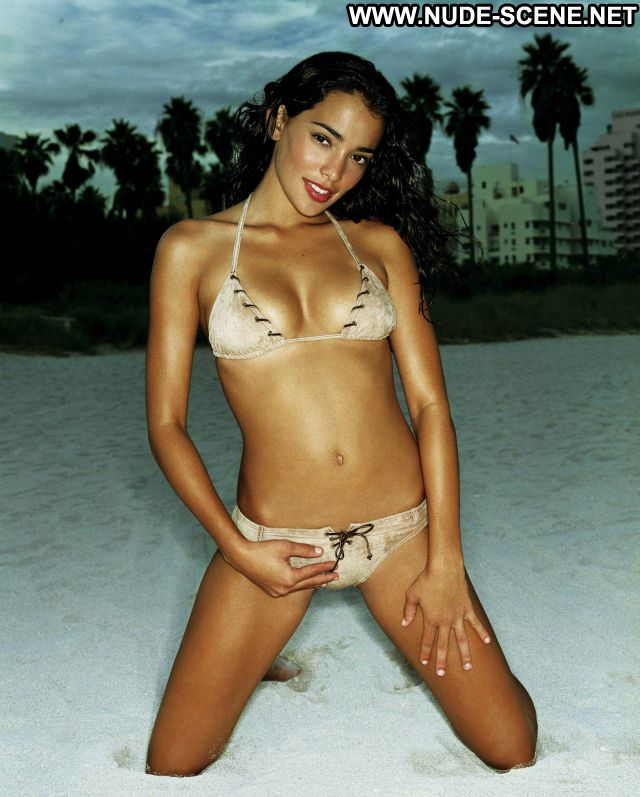 Natalie Martinez No Source Celebrity Hot Celebrity Latina Brunette
