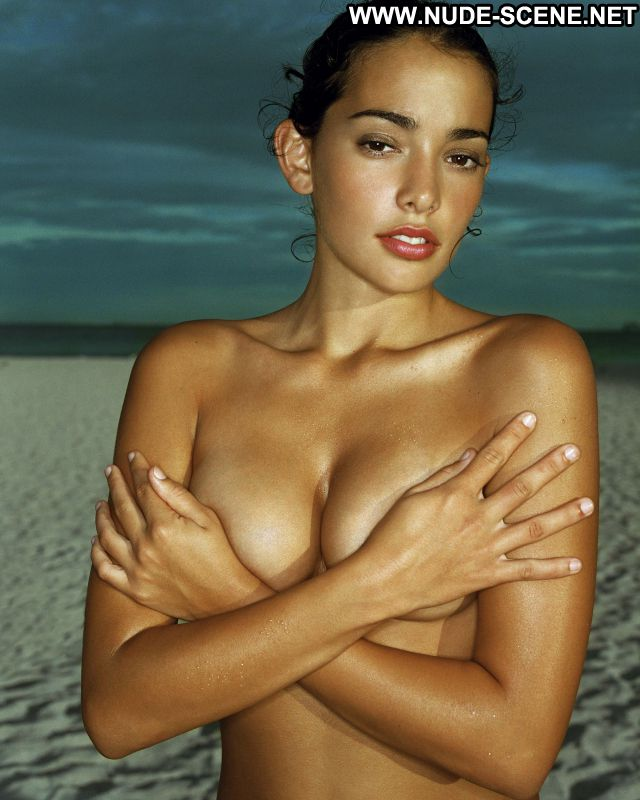 Natalie Martinez No Source Babe Hot Brunette Celebrity Latina