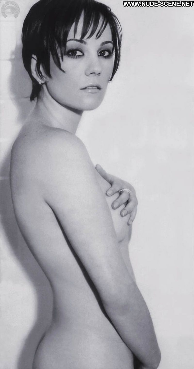 natasha gregson wagner sexy