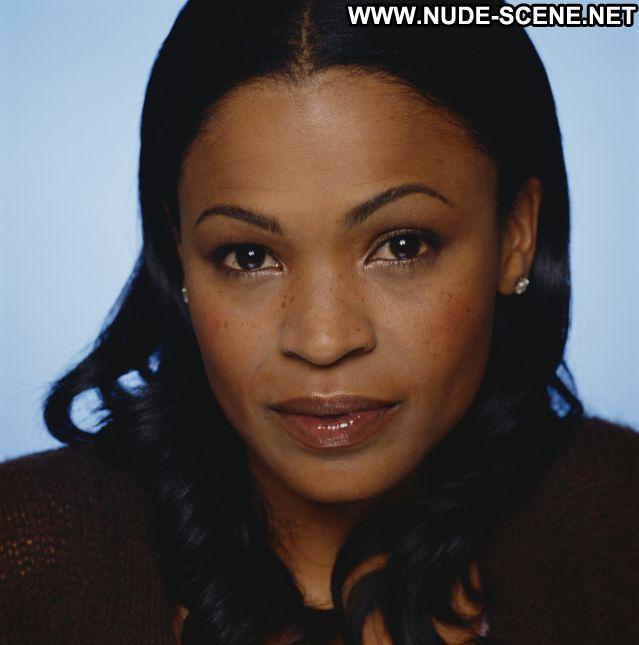 Nia Long No Source Nude Scene Actress Ebony Nude Cute Hot Celebrity