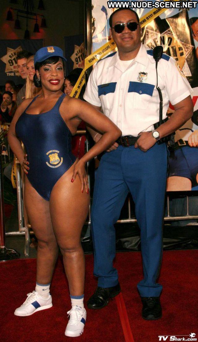Niecy Nash No Source Posing Hot Nude Big Ass Celebrity Ass Celebrity