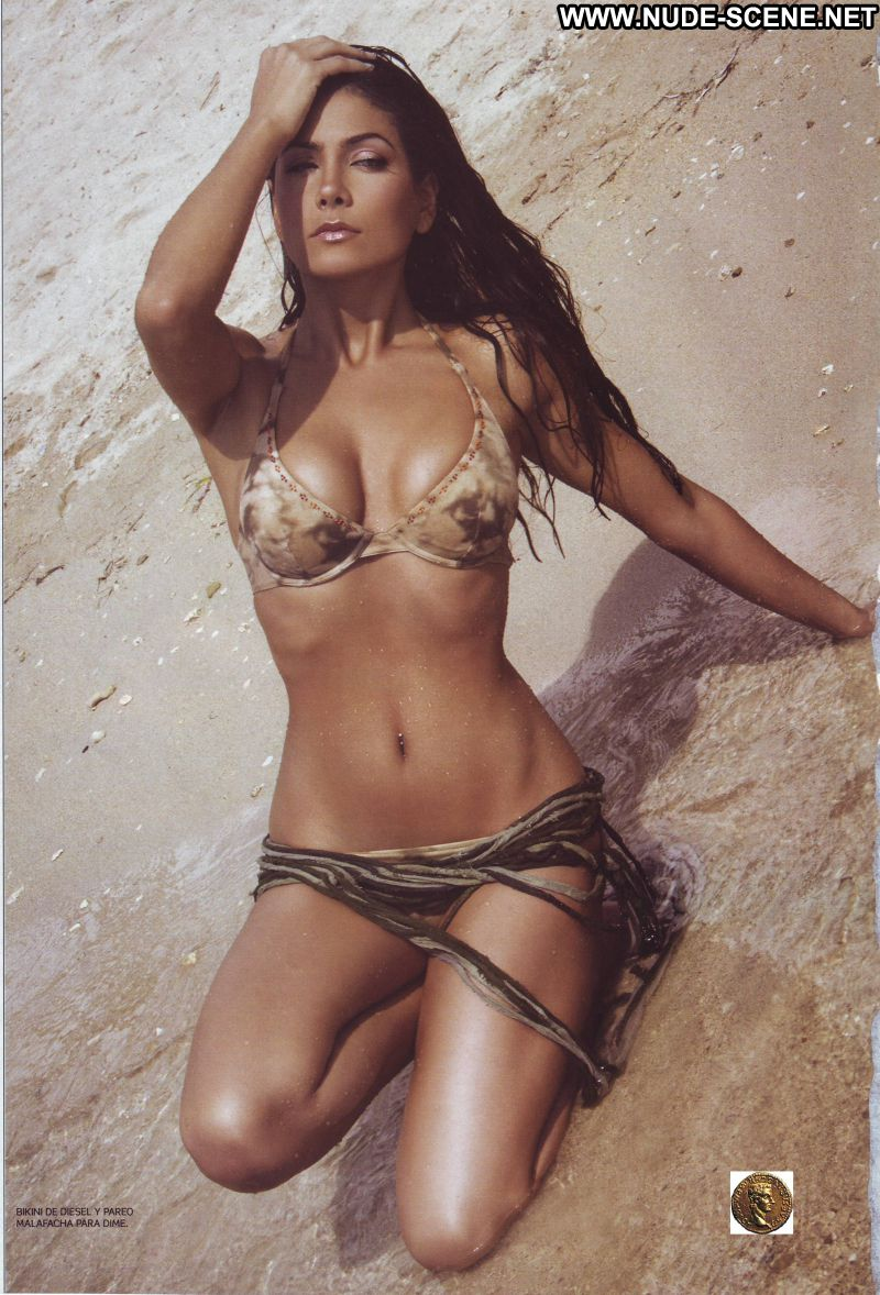 hot brunettes actress nude