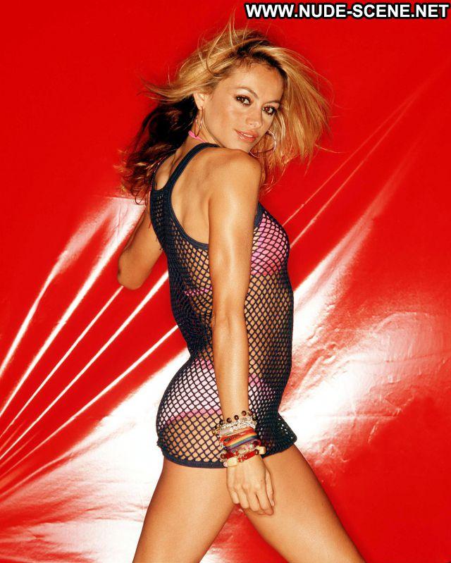 Paulina Rubio No Source Posing Hot Latina Posing Hot Celebrity Babe