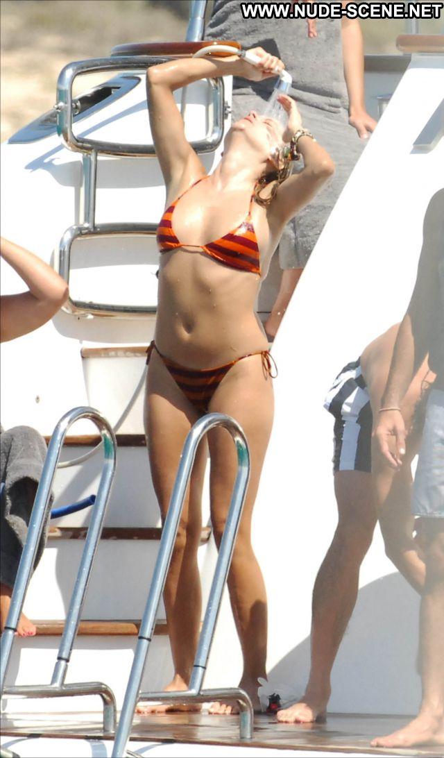 Paulina Rubio No Source Latina Posing Hot Cute Blonde Babe Posing Hot