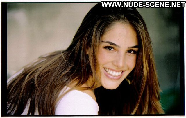 Sandra Echeverria No Source Celebrity Posing Hot Brunette Hot Babe