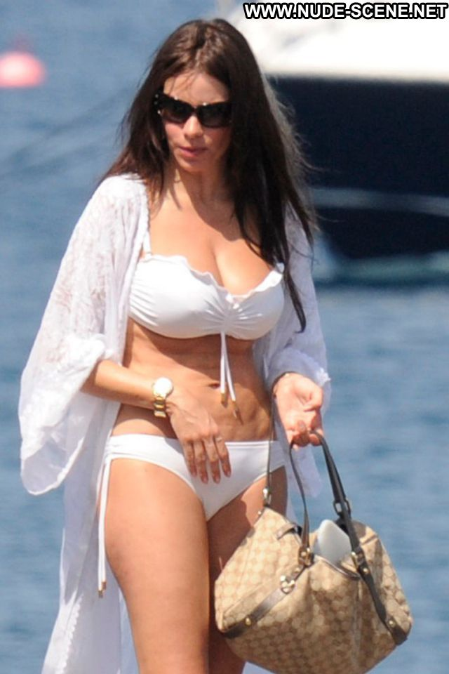 Sofia Vergara Big Tits Big Tits Nude Scene Big Tits Big Tits Tits