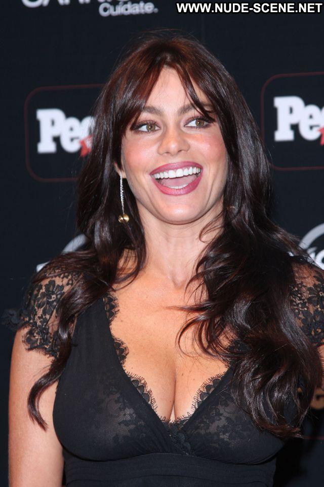 Sofia Vergara No Source Big Tits Big Tits Big Tits Hot Big Tits Big