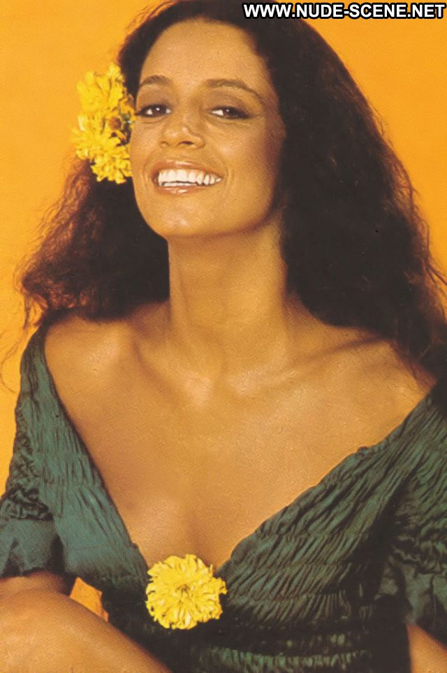 Sonia Braga No Source  Brazil Celebrity Nude Tits Celebrity Posing