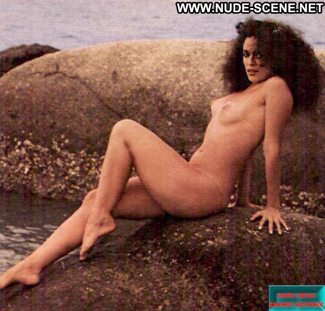 Sonia Braga No Source Cute Celebrity Celebrity Tits Hot Babe Nude
