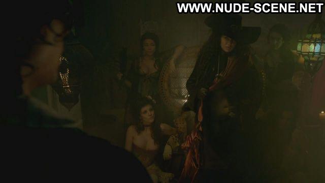 japanese punk rock girls nude