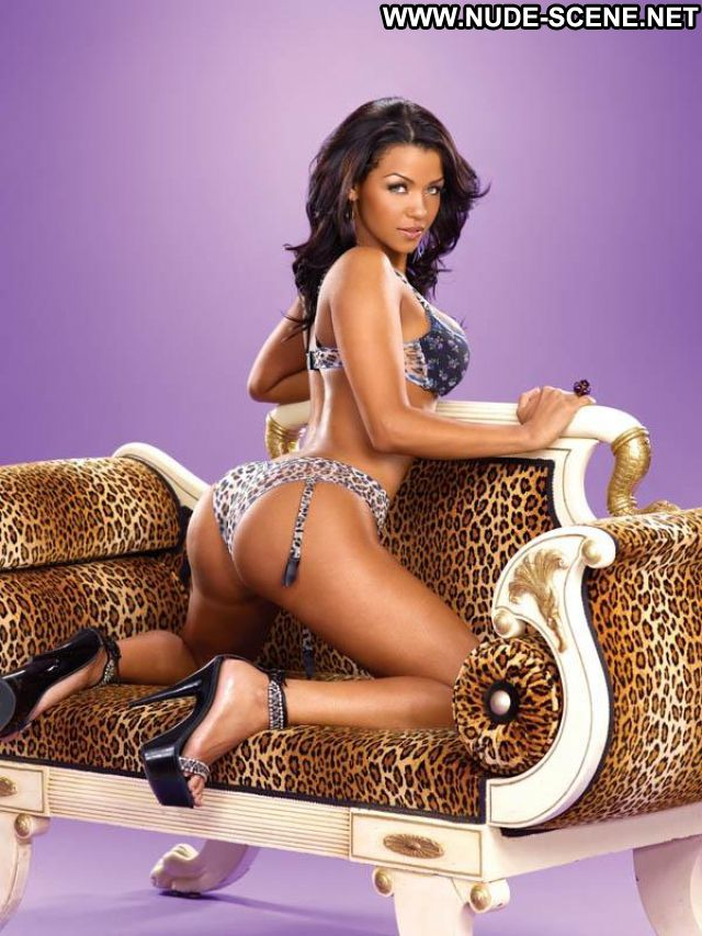 Dollicia Bryan No Source Ebony Nude Scene Babe Ass Cute Hot Nude