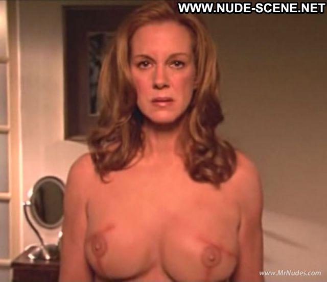 Elizabeth Perkins No Source Posing Hot Milf Posing Hot Hot Tits Nude
