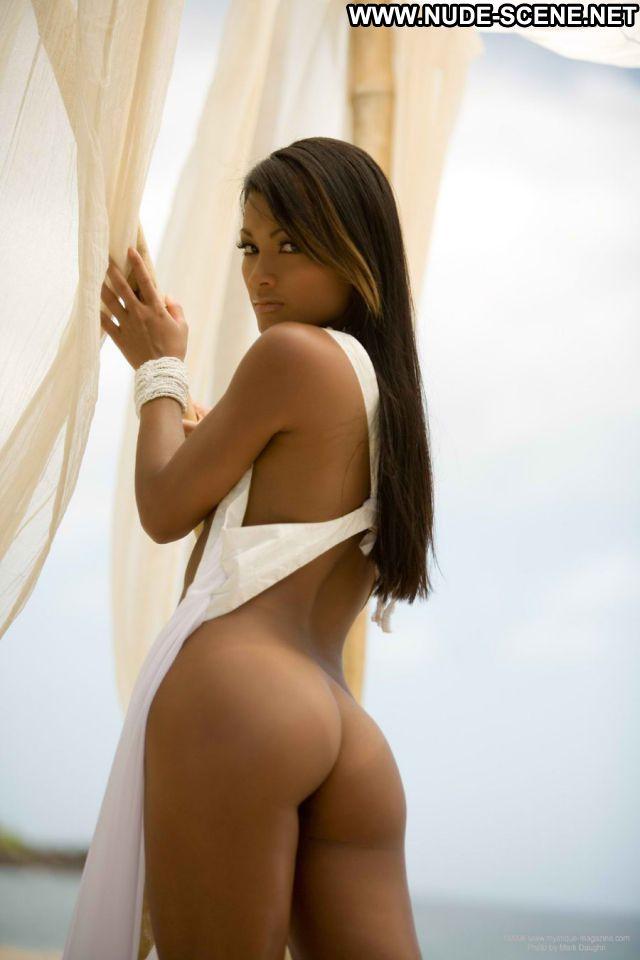 Jewel Santini Small Tits Ebony Pussy Cute Tits Big Ass Hot Babe