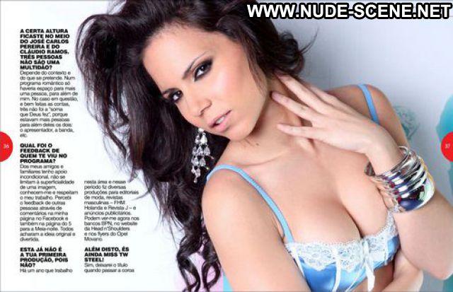 Olivia Ortiz No Source Posing Hot Big Tits Nude Latina Tits Celebrity
