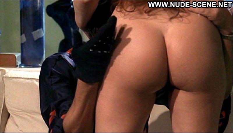 Celebrity Nude Sex