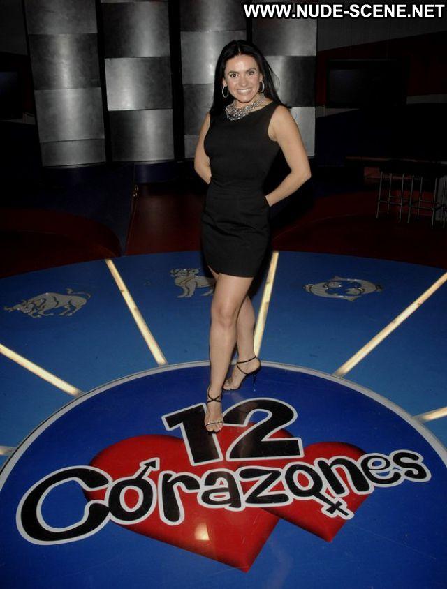 Penelope Menchaca No Source Cute Celebrity Latina Hot Nude Celebrity