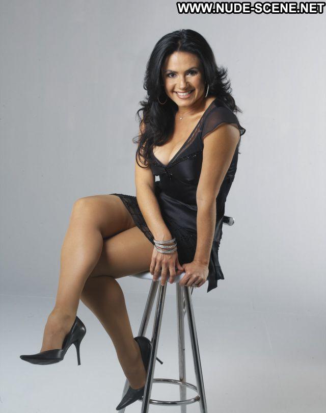 Penelope Menchaca No Source Mexico Posing Hot Nude Scene Celebrity