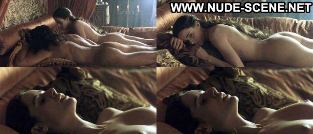Pilar Lopez De Ayala Big Tits Sex Scene Cute Hot Sex Scene Celebrity