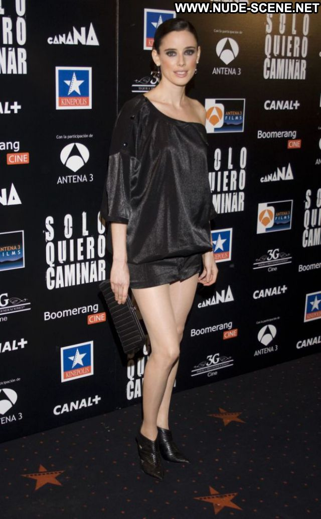 Pilar Lopez De Ayala Big Tits Sex Scene Celebrity Babe Mexico Big