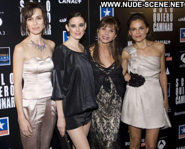 Pilar Lopez De Ayala Big Tits Sex Scene Tits Nude Mexico Cute Sex