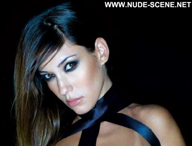 Tilsa Lozano No Source Nude Scene Celebrity Posing Hot Celebrity Ass