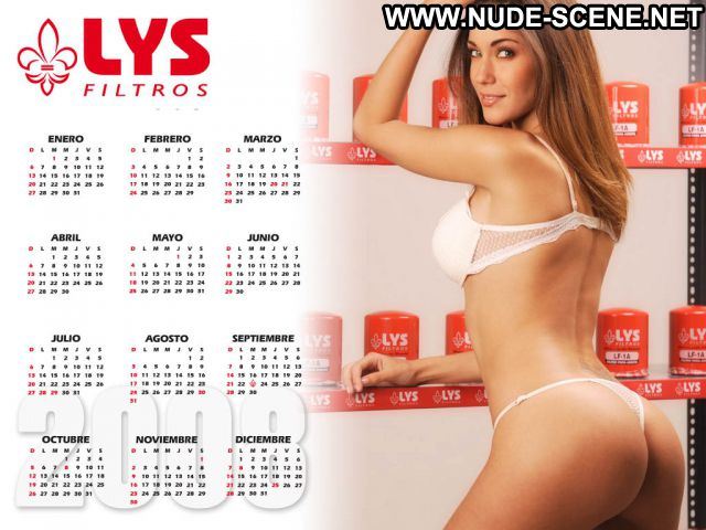 Tilsa Lozano No Source Cute Latina Hot Peru Nude Scene Big Ass Posing