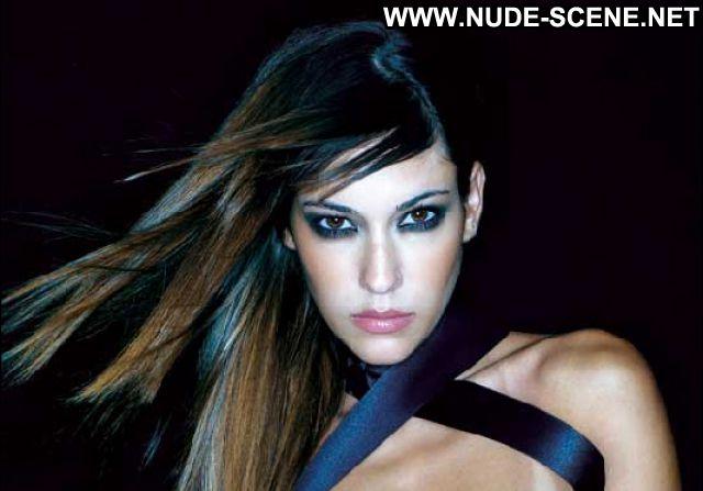 Tilsa Lozano No Source Ass Cute Hot Posing Hot Posing Hot Babe Peru