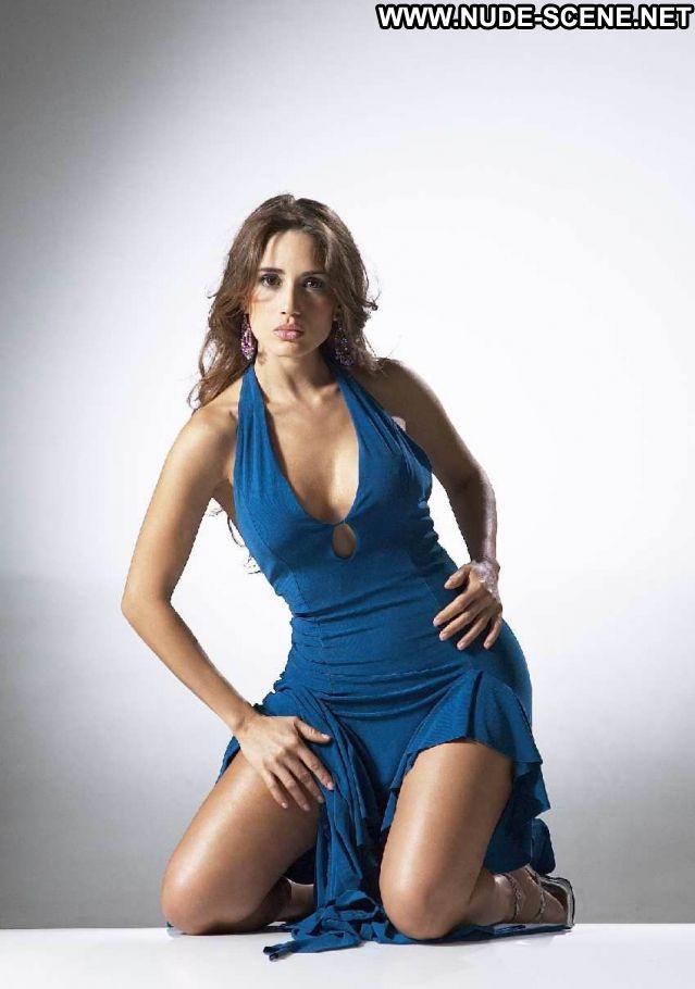 Eileen Abad No Source  Venezuela Showing Tits Tits Posing Hot