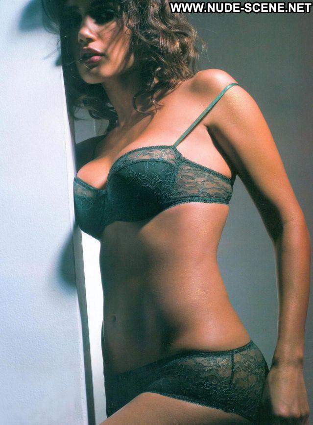 Eileen Abad No Source Tits Nude Celebrity Cute Venezuela Nude Scene