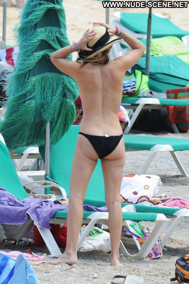 Elen Rivas No Source Celebrity Cute Nude Scene Tits Posing Hot Bikini