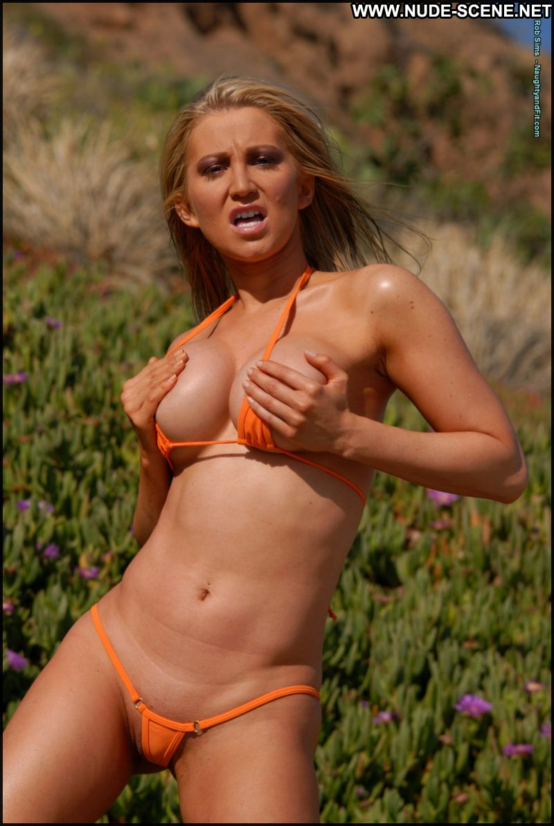 Tanya mcqueen nude fakes