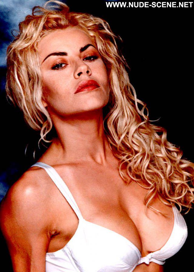 Eva Grimaldi No Source Big Tits Big Tits Big Tits Big Tits Big Tits