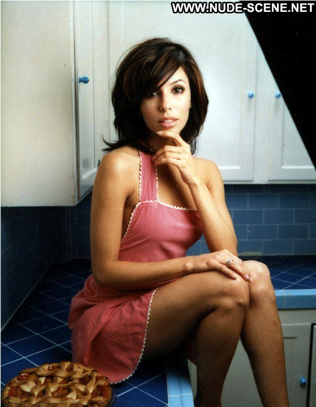 Eva Longoria No Source Posing Hot Latina Nude Scene Hot Babe
