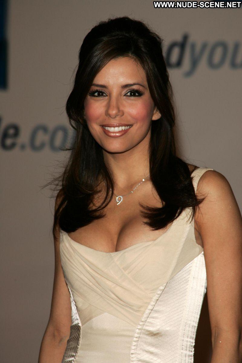 Eva Longoria No Source Celebrity Posing Hot Babe Latina